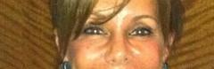 Bonnie Piceu