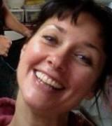 Christine Maguerite