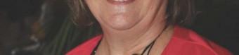 Diane May