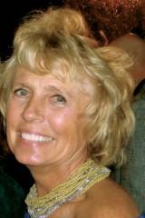 Lynda Frechette