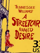 a streetcar named desire a tragic hero
