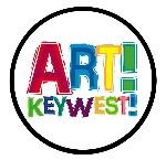 """Art!KW Open Rehearsal for """"Noises Off"""""""
