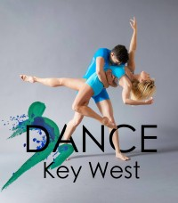 """Dance Key West:  """"After These Messages"""""""