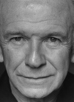 An Evening with Terrence McNally