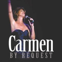 Carmen by Request