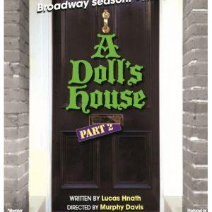 dolls house key west