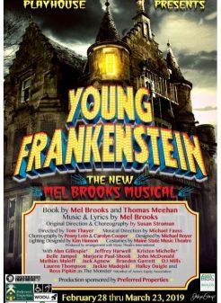 young-frankenstein-key-west