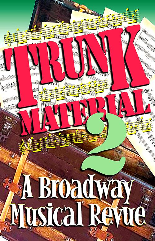 Trunk Material 2