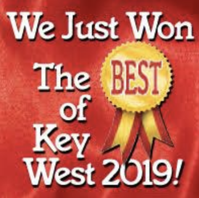 best key west theatre